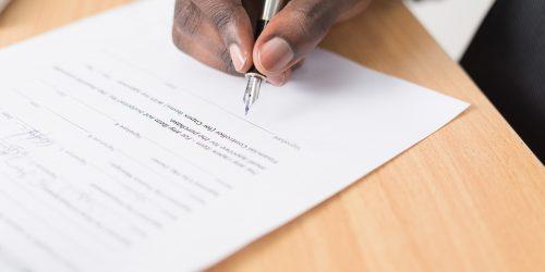 contract-foto.jpg